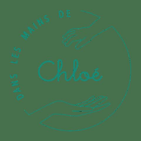 Logo_final_Chloé-20